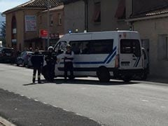 French Supermarket Hostage-Taking: 3 Killed, All Hostages Freed: Highlights