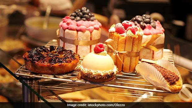 5 Common Mistakes To Avoid While Ordering Desserts