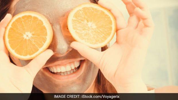 5 Natural Summer Fruit Packs For A Nourished Skin