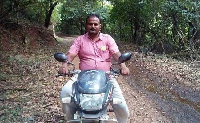गौरी लंकेश हत्याकांड में पहली गिरफ्तारी, गैरकानूनी हथियारों का सौदागर पकड़ा गया