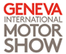 Geneva 2018: Top 10 Cars And SUVs from GIMS