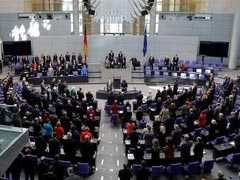 """""""Fatherland"""" No More, German Equality Czar Pens Gender Neutral Anthem"""