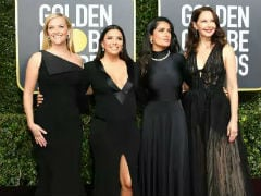 Oscars 2018: Will Hollywood's Reckoning Transform Academy Red Carpet Too?