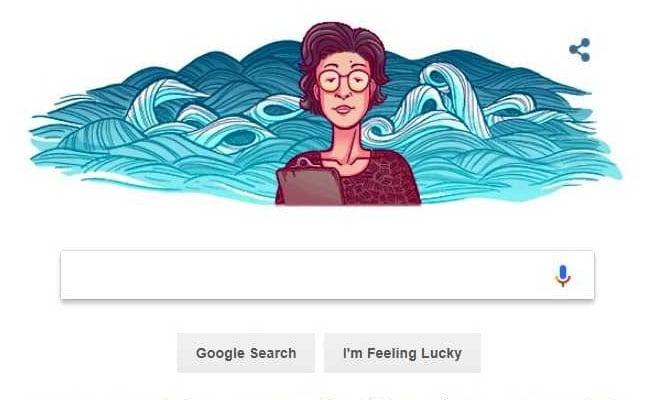 Katsuko Saruhashi Google Doodle: 'मैं चाहती हूं महिलाएं भी पुरुषों के बराबर ही साइंस और टेक्नोलॉजी में योगदान करें', ये था काट्सुको का सपना