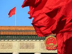 No Laughing Matter: China Regulator Bans TV Parodies Amid Content Crackdown