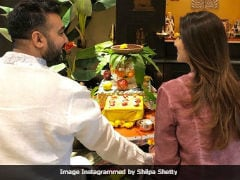 Kajol, Priyanka Chopra, Shilpa Shetty And Others Wish Fans On Gudi Padwa, Cheti Chand And Ugadi