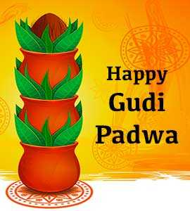 Happy gudi padwa 2018 images quotes messages greetings facebook happy gudi padwa 2018 images quotes messages greetings facebook whatsapp status m4hsunfo