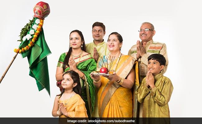 Gudi Padwa: आज क्यों मनाते हैं नया साल? जानें कब है बांग्ला, मारवाड़ियों और इस्लाम का NEW YEAR