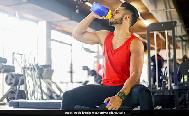 GYM के बाद भूलकर भी ना पिएं ये 5 ड्रिंक्स, बढ़ सकता है मोटापा