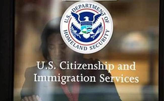 'Dramatic Increase' In H-1B Visas Being Held Up, Says US Employers' Group