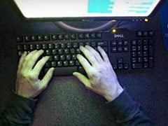 """Thousands"" Of EU Diplomatic Cables Hacked: Report"
