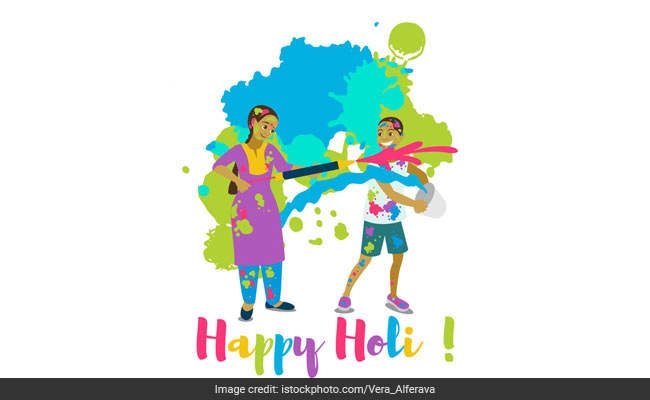 happy holi background images