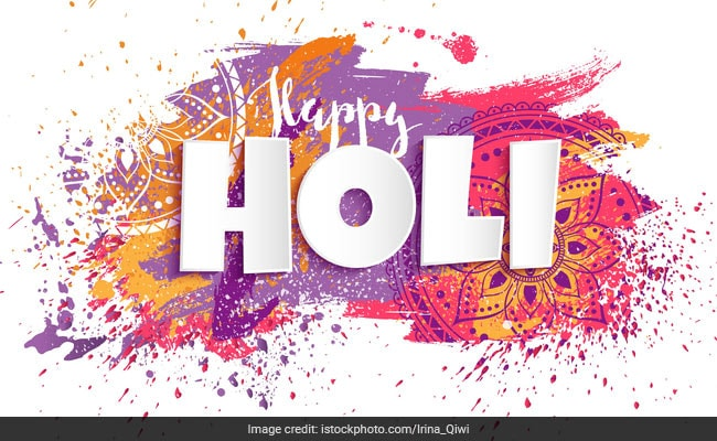 Happy holi 2018 best wishes messages images pics whatsapp and happy holi greeting stockshot 650 m4hsunfo