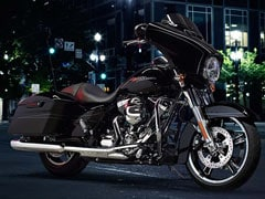 Why Europe, Canada May Retaliate Against Harleys, Levi Jeans And Bourbon