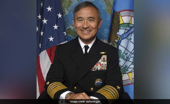 India Is The Biggest Strategic Opportunity For US: Pentagon