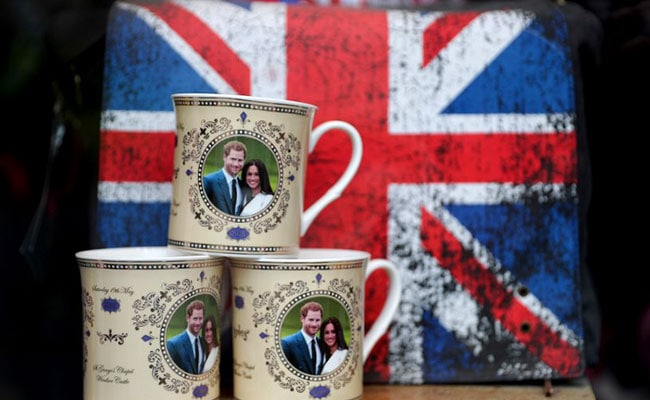 harry meghan mugs afp 650