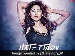 Hate Story 4 Box Office Collection Day 3: उर्वशी रौतेला की अदाओं का चल गया जादू, इतनी की कमाई