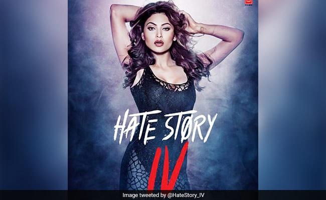 Hate Story 4 Movie Review: बोल्डनेस के कंधे पर सवार कमजोर कहानी है 'हेट स्टोरी 4'