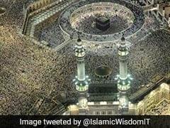 हजरत अली कौन हैं? कैसे बने वो मुसलमानों के खलीफा, जानें 5 खास बातें