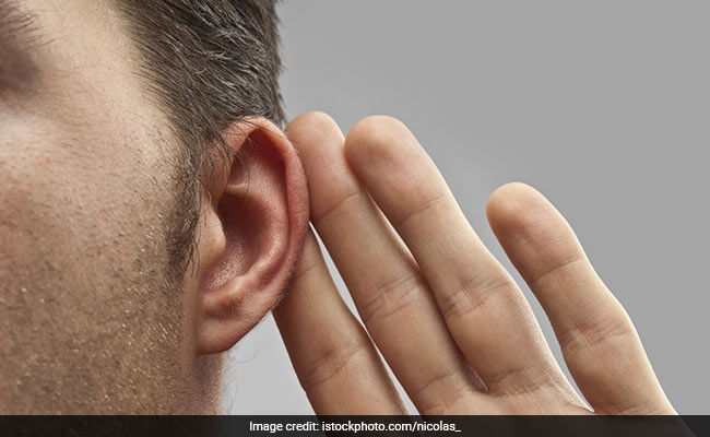 Hearing Loss: 8 Ways To Prevent Hearing Loss