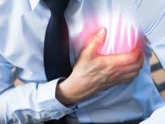 दिल के रोगों से जुड़े सटीक अनुमान में मददगार होगा माइक्रोसॉफ्ट एआई : अपोलो