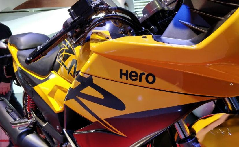 1 जनवरी 2020 से हीरो मोटोकॉर्प वाहनों की कीमतों में इज़ाफा करने वाली है