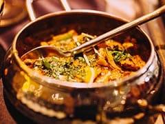 Himachali Dham: The Grand Vegetarian Wedding Feast
