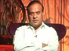 बीजेपी रणनीतिकार हेमंत बिसवा सरमा ने कहा, अगर तीनों राज्यों में जीते तो होगा उत्तर पूर्व में विस्तार