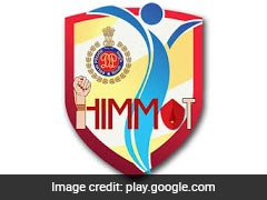 Himmat App For Women Safety Failed To Serve Purpose: Parliamentary Panel