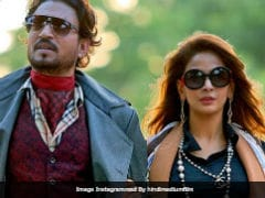 After <i>Secret Superstar</i> And <i>Bajrangi Bhaaijaan</i>, Irrfan Khan's <i>Hindi Medium</i> To Release In China This Year