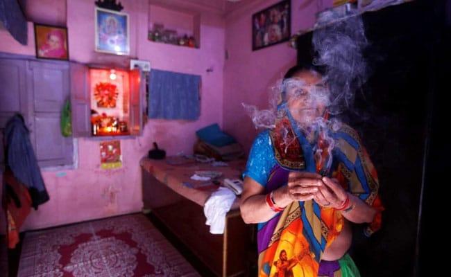 hindu reuters