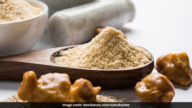 Hing Health Benefits: 8 Reasons Why Nutritionist Pooja Makhija Swears By Asafoetida