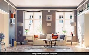 छोटे घर को बड़ा दिखाने के सबसे आसान TIPS, ट्राय करके देखें