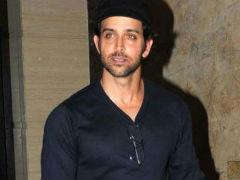 <I>Super 30</I> Star Hrithik Roshan Rebukes PR Agencies For 'Frivolous Use Of His Name'