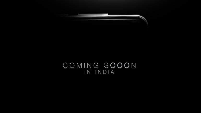 Huawei P20 और Huawei P20 Pro जल्द होंगे भारत में लॉन्च