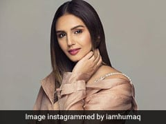 Huma Qureshi's Vegan Pick Is An Aubergine Wrap: 3 Best Ways To Enjoy This King Of Vegetables