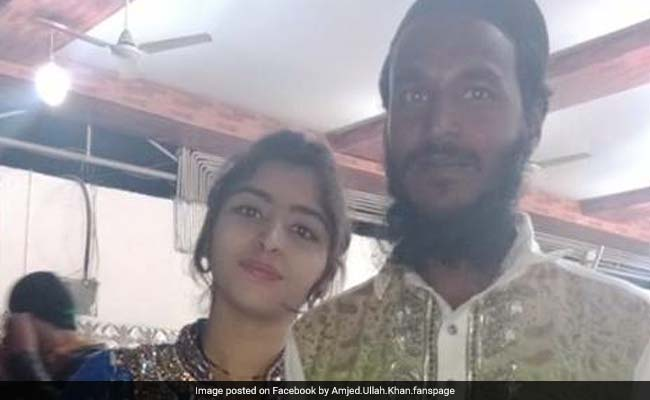 Hyderabad Woman Thrashed By Husband For Disconnecting Wi-Fi
