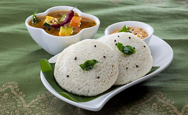 Weight Loss: 5 Healthy Indian Breakfast Options To Cut ...