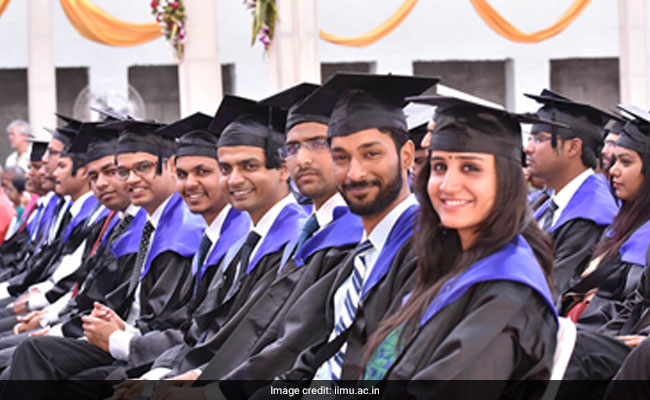 IIM Udaipur Is The Youngest Indian Management Institute In QS 2020 Ranking