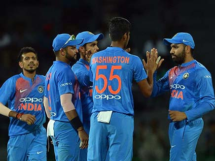 When And Where To Watch, India vs Bangladesh, Nidahas Trophy Final, Live Coverage On TV, Live Streaming Online