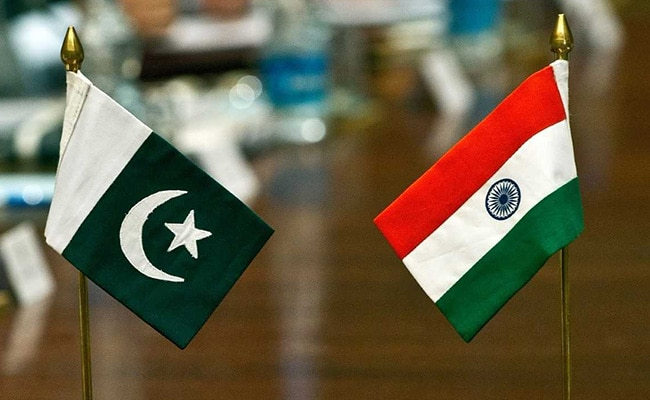 Indian Envoy Meets Pak Security Advisor, Raises Cross-Border Terrorism
