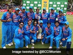 Amitabh Bachchan Makes Error In Tweet Praising India Women's Cricket Team, Apologises