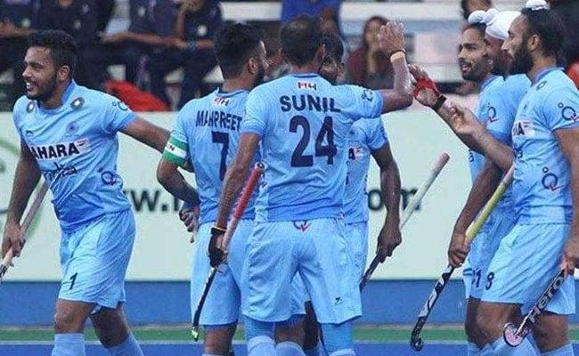 AZLAN SHAH CUP: इस वजह से इंग्लैंड से जीतते-जीतते रह गया भारत, यह चैलेंज अब भेदना ही होगा