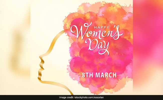 International Women's Day 2018: History, Theme, Celebration And Significance