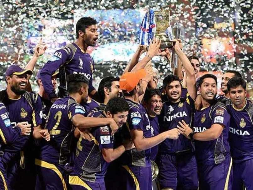 IPL 2018: Pune