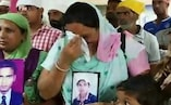 'Watched On TV, They Told World Before Us': Sister Of Indian Killed In Iraq