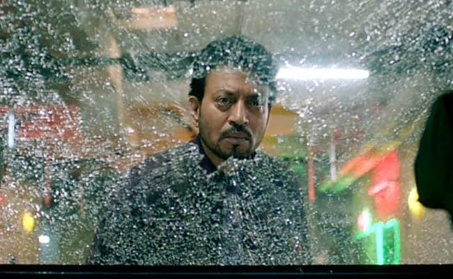 सच्ची घटना पर आधारित है इरफान खान की फिल्म 'ब्लैकमेल', राइटर ने किया खुलासा