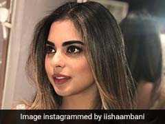 Inside Pics: ईशा अंबानी और आनंद पीरामल का 450 करोड़ रुपये का बंगला उड़ा देगा होश