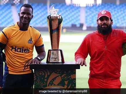 When And Where To Watch, Islamabad United vs Peshawar Zalmi, PSL Final, Live Coverage On TV, Live Streaming Online