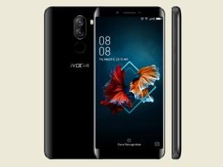 7,499 रुपये में लॉन्च हुआ फेस अनलॉक फीचर वाला स्मार्टफोन